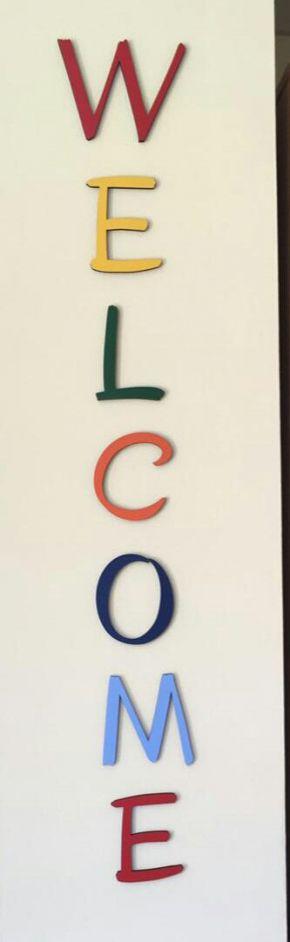 Lettere in Legno mod.73(1)