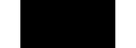 Dinosauro mod.23