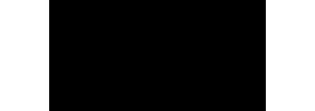 Dinosauro mod.24