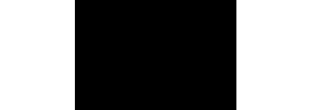 Dinosauro mod.25