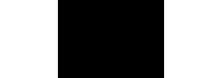 Dinosauro mod.32