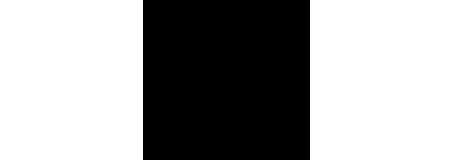 Farfalla mod.05