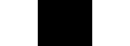 Farfalla mod.06