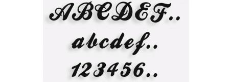 Lettere mod.05b