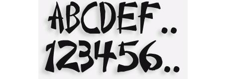 Lettere mod.44