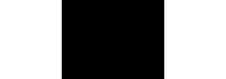 Uccello mod.27