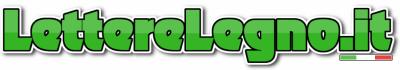LettereLegno.it